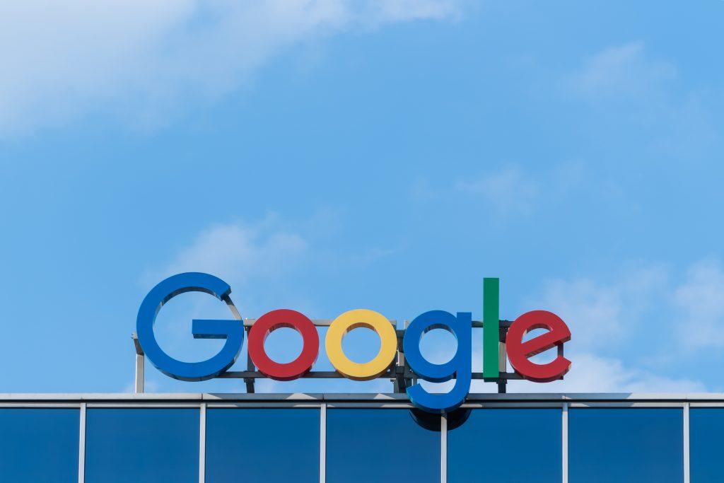 Cursos gratuitos Google