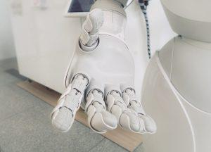 Inteligencia Artificial Becas en Colombia