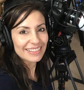 Una mujer colombiana va por el Oscar a Mejor Documental Corto del 2021 ⋆ Red Mujeres x El Mundo